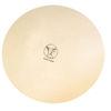 Paukeskinn Vellum & Parchment Goat, Regina Elite Timpani Heads, 92cm