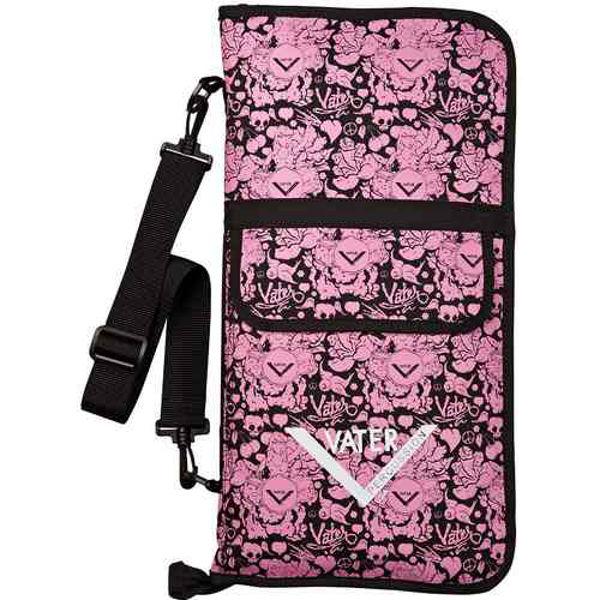 Stikkebag Vater VSBPINK, Pink Stick Bag