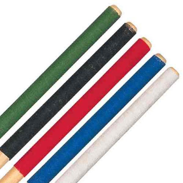 Stikketeip Vater VSTBK, Stick & Finger Tape, Black