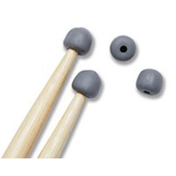 Trommestikker Øvelses Tips Vater Percussion VTIPS, Practice Tips