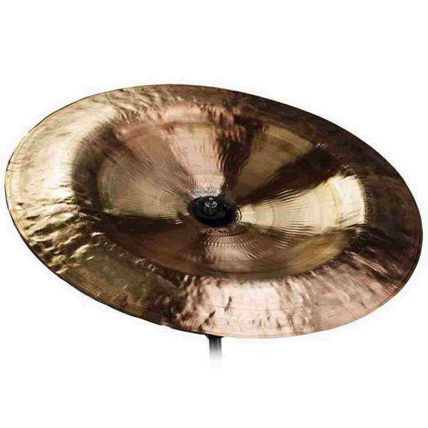 Cymbal Wu-Han WCM-35, Original China, 14