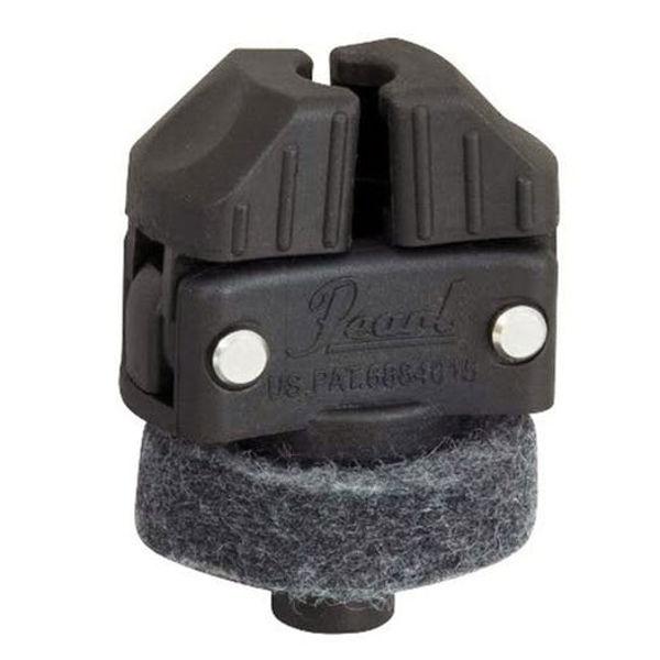 Cymbalfilt Pearl WL-230, Wing-Lock, Cymbal Nut
