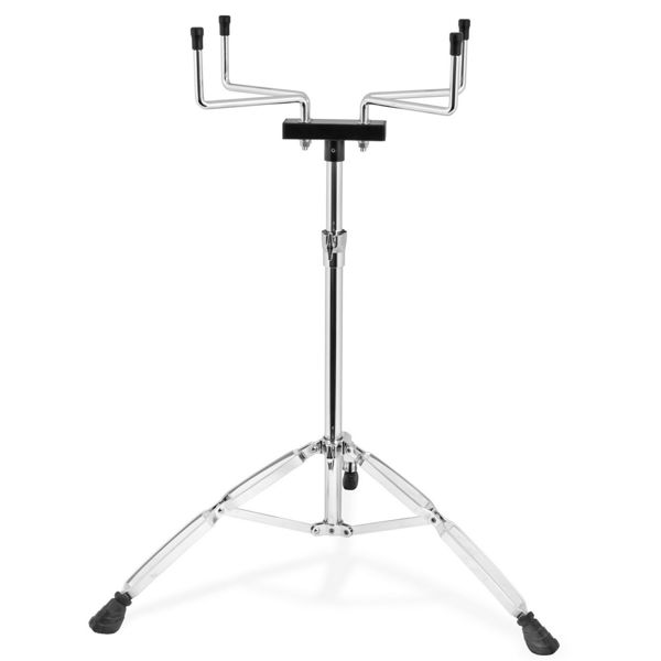 Stortrommestativ Majestic, XB750A, Marching BD Play Stand