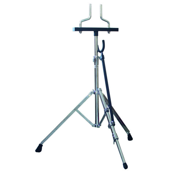 Tenorstativ Majestic, XT750A-MH, Marching Tenor Stand
