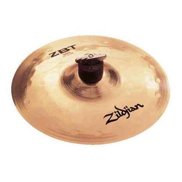 Cymbal Zildjian ZBT Splash, 10