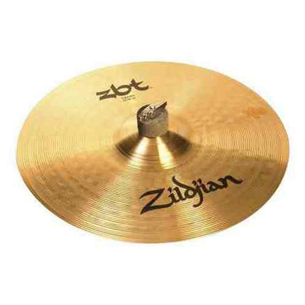 Cymbal Zildjian ZBT Crash, 14