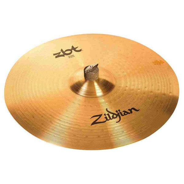 Cymbal Zildjian ZBT Crash, 19