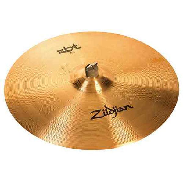 Cymbal Zildjian ZBT Ride, 22