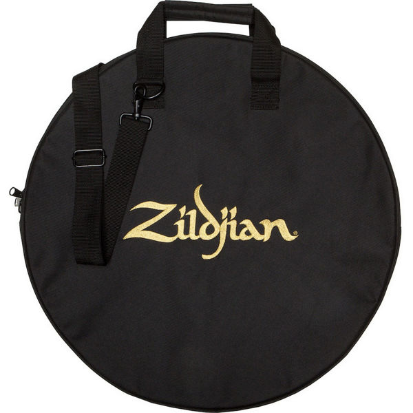 Cymbalbag Zildjian ZCB20, Basic Cymbal Bag 20