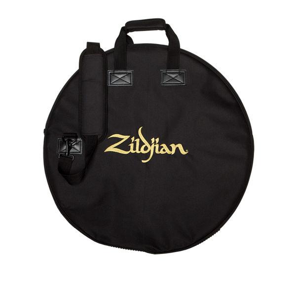Cymbalbag Zildjian ZCB22D, Deluxe Bag 22