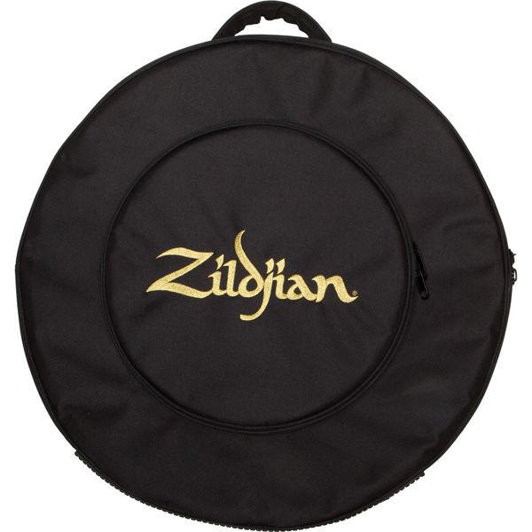 Cymbalbag Zildjian ZCB22GIG, Deluxe Gig Bag 22