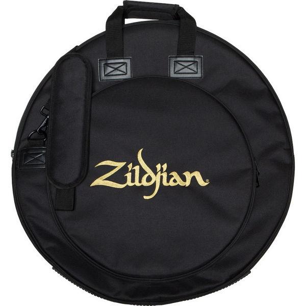 Cymbalbag Zildjian ZCB22PV2, Premium Bag 22