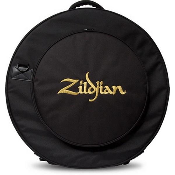 Cymbalbag Zildjian ZCB24GIG, Premium Gig Bag 24