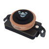 Cymbalholder Lefima ZH-BH0-FLEX-000, Add-On Cymbalholder