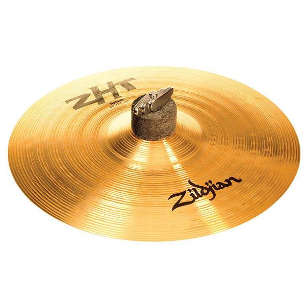 Cymbal Zildjian ZHT China Splash, 10