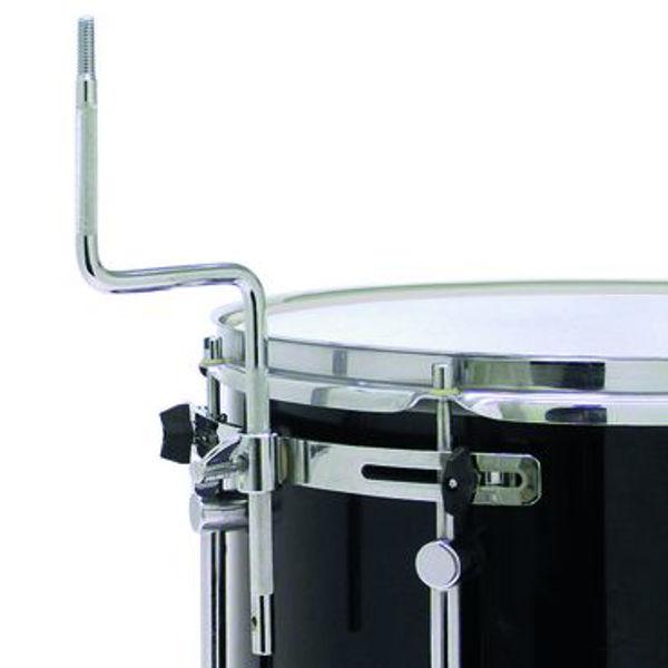 Perkusjonsholder Sonor ZM-6550, Marching
