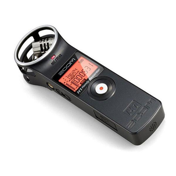 Zoom Handy Recorder Zoom H1N, Handheld