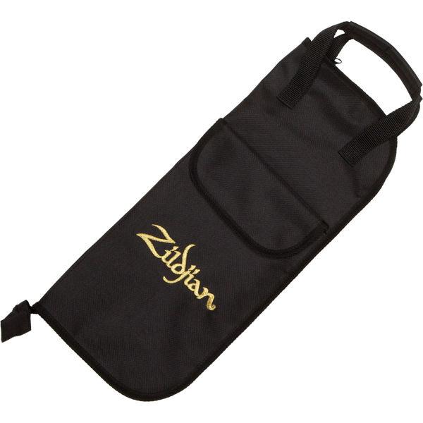 Stikkebag Zildjian ZSB, Basic Stick Bag