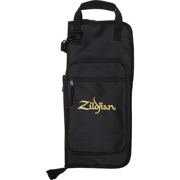 Stikkebag Zildjian ZSBD, Deluxe Stick Bag