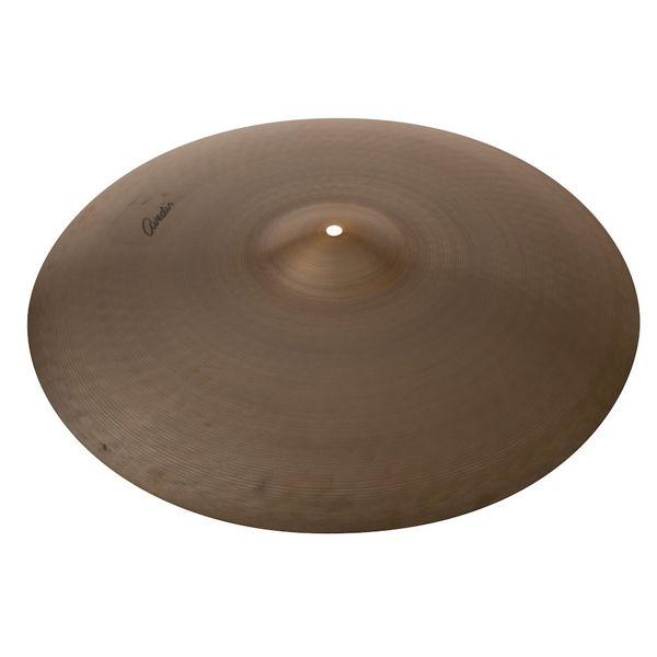 Cymbal Zildjian A Avedis Crash, 18
