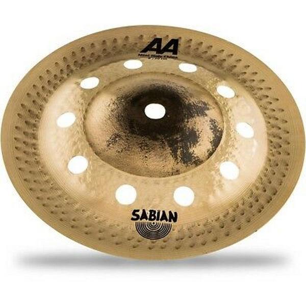Cymbal Sabian AA China, Mini Holy China 8, Brilliant