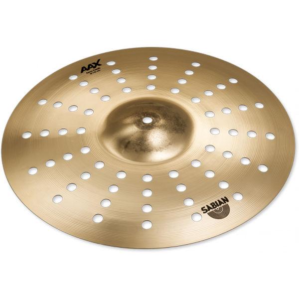 Cymbal Sabian AAX Crash, Aero 18