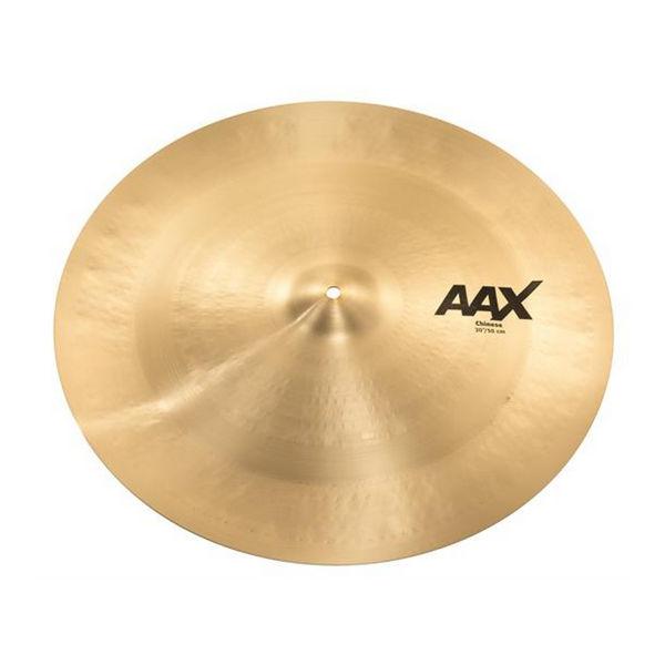 Cymbal Sabian AAX China, Chinese 20