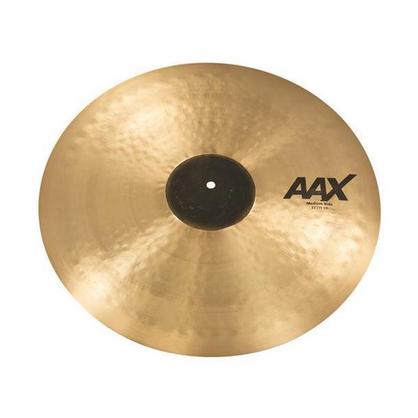 Cymbal Sabian AAX Ride, Medium 22