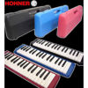 Melodica Hohner Student 32 Red