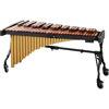 Marimba Adams Solist MSHV43, 4 1/3 Octave, A2-C7, 58-40mm Rosewood Bars