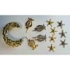Stjerne Gull - Uniform