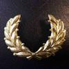 Løvkrans Gull - Uniform