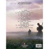 Atonement Music from the Motion Picture, Marianelli/Thibaudet