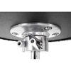 Trommestol Pearl D-930, Double Brace, Drummers Throne