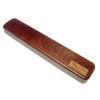Etui Taktstokker (1-5) Mollard 16 inch Universal Cherry