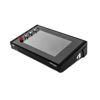 Digitalsett Gewa G9-PRO5-C, Komplett m/Padder, Modul og Rackstativ