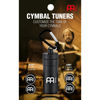 Cymbal Tuners Meinl MCT, Magneter