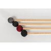 Marimbakøller Marimba One LVB3 Lynn Vartan, Birch, Medium
