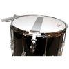 Paradetromme Lefima MP-RU0-1412-2HM, Parade Snare Drum HTP Powershell, 14x12