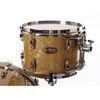Slagverk Pearl Masters Maple Reserve Shellpack MRV943XEP/C347, 24 Bombay Gold Sparkle