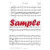Eu-Hymne, Ludwig van Beethoven arr Peter Klemke. Marimba Quartet