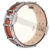 Skarptromme Yamaha OSM1450, 14x5, Concert, Maple