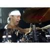 Cymbal Paiste 2002 Ride, Big Ride 24, Alex Van Halen - Reverend Al