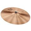 Cymbal Paiste 2002 Big Beat Crash/Ride, 21