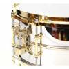 Seidemekanikk Ludwig P86B, Millenium Snare Strainer (Brass Plated)