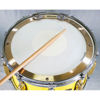 Snare Clang Ufip PESNCL