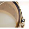Skarptromme Pearl Philharmonic African Mahogany PHX1465/210, 14x6,5, 4-Ply Mahogany, Matte Walnut Finish