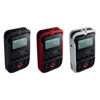 Handy Recorder Roland R-07, Hi Resolution Portabel Audio Recorder, Black