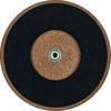 Trommepad Meinl SB508, Practice Pad, 8
