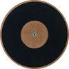 Trommepad Meinl SB509, Practice Pad, 12